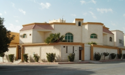 Houses In Saudi Arabia Pictures Home Ideas .