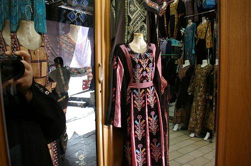 Lastest Saudi Arabian Clothing Images Amp Pictures  Becuo