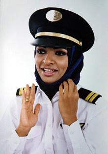 saudi-woman-pilot