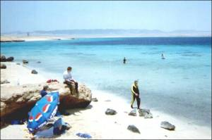yanbu-beach