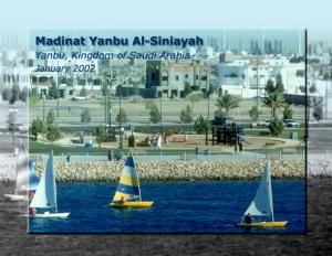 yanbu-sea