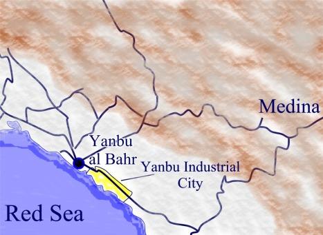 yanbu10