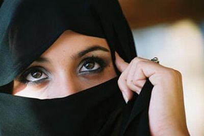 a-saudi-daughter