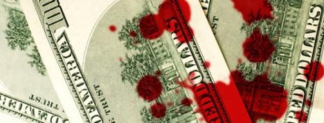 blood-money2