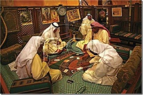 arab_men_playing_cards[4]