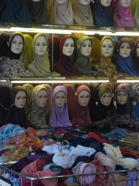 hijab 1