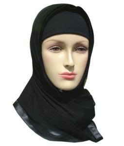 hijab kuwaiti