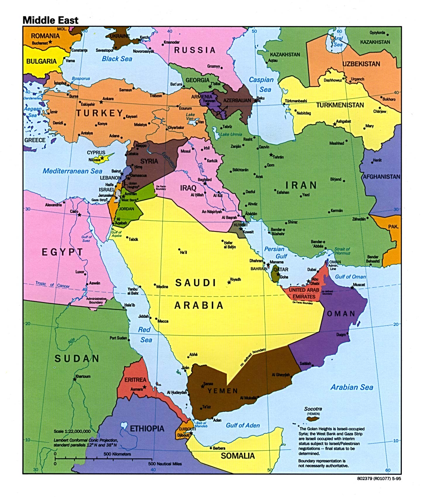 cool girl tattoos middle east map quiz
