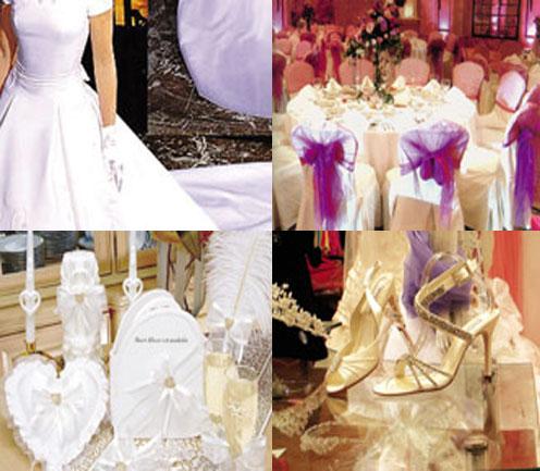 Saudi Arabia Engagement Rings and Wedding Dresses American Bedu