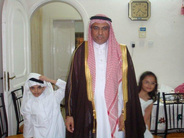Good Saudi Arabia Eid Al-Fitr Feast - abdullah-eid-fitr-2008  Pictures_733932 .jpg
