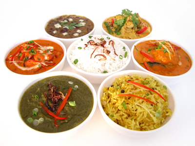 Indian dishes to eat during pregnancy