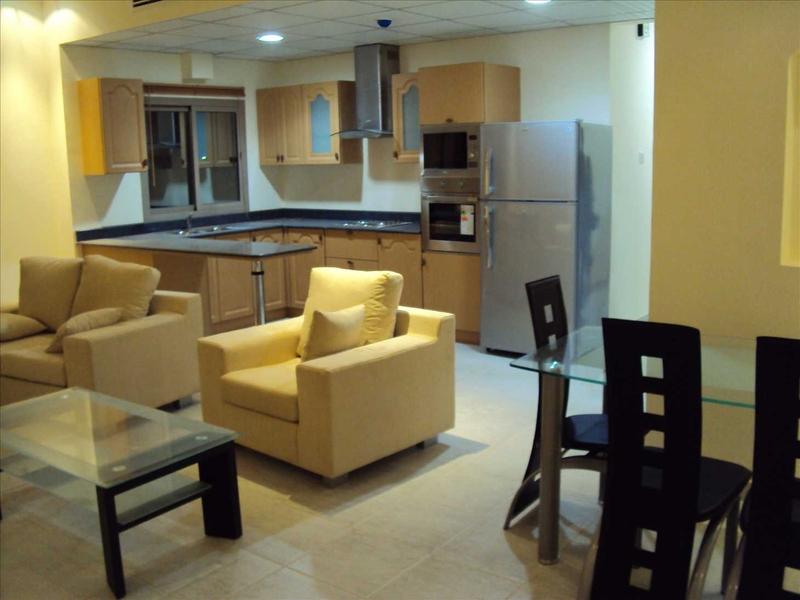 Saudi Arabia The Western Compound – Saudi Aramco Housing Floor Plans