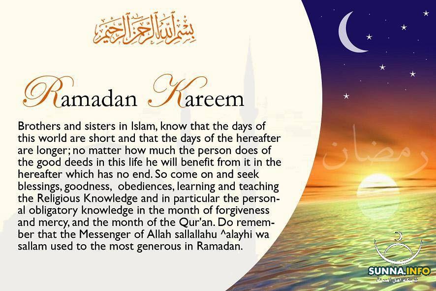 Ramadan   American Bedu   Page 4