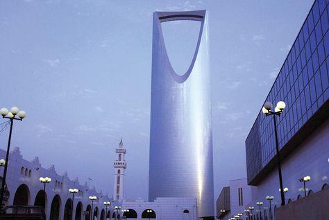 Expat dating saudi arabia