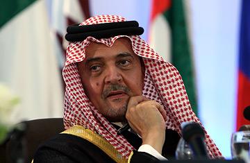 https://delhi4cats.files.wordpress.com/2011/12/saud-al-faisal-1.jpg