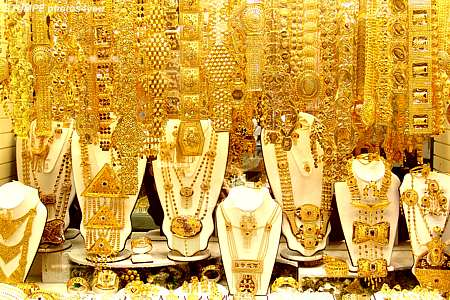 Saudi Gold Jewelry http://americanbedu.com/2012/06/19/saudi-arabia-why-saudi-women-receive-so-much-jewelry/