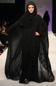 abaya 2