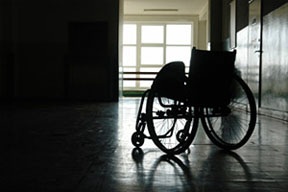 empty_wheelchair