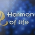 harmony of life saudi2