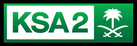 ksa 2
