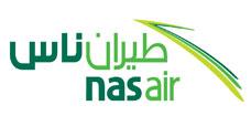 nasair-logo
