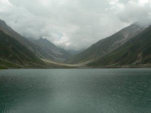 naran pakistan