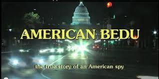 ab documentary