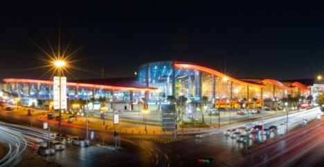 panorama-mall-riyadh
