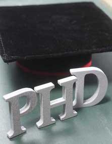 phd-symbols