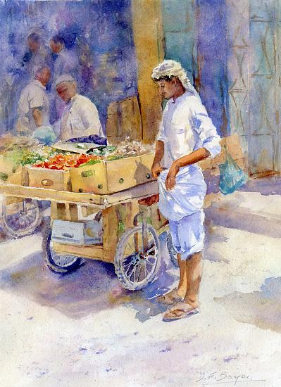 fruitseller-jeddah