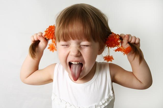 misbehaving children صور اطفال كيوت و صور اطفال جميلة جدا جديدة 2014