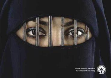 saudi woman jail
