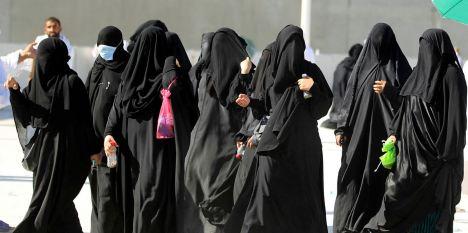 niqab-3